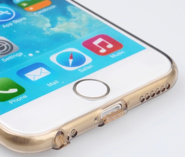 iphone6-8-protection-against-dust