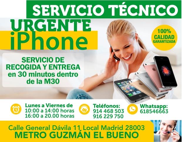 REPARAR+IPHONE