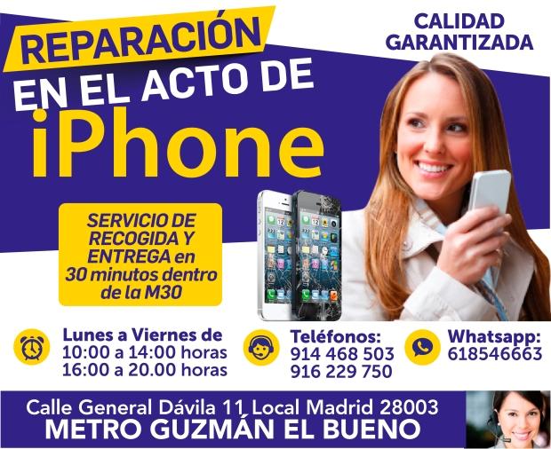 914468503 asesoramiento iphone madrid