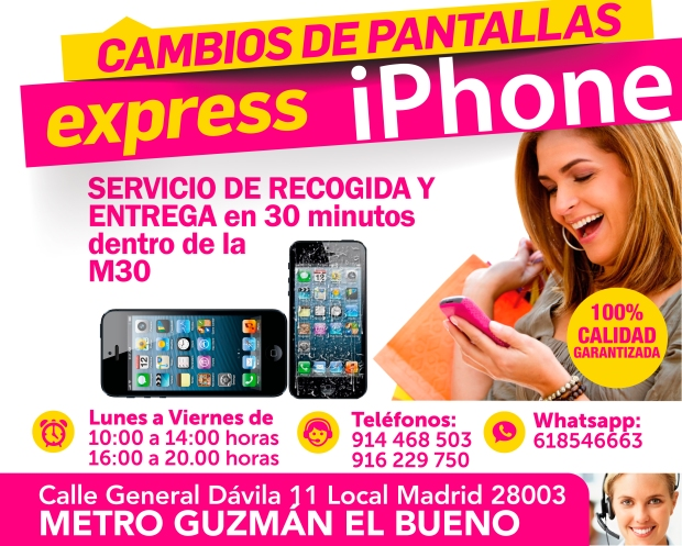 914468503 asistencia tecnica iphone personalizada
