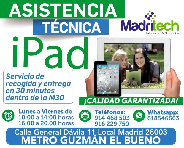 asistencia tecnica ipad(1)