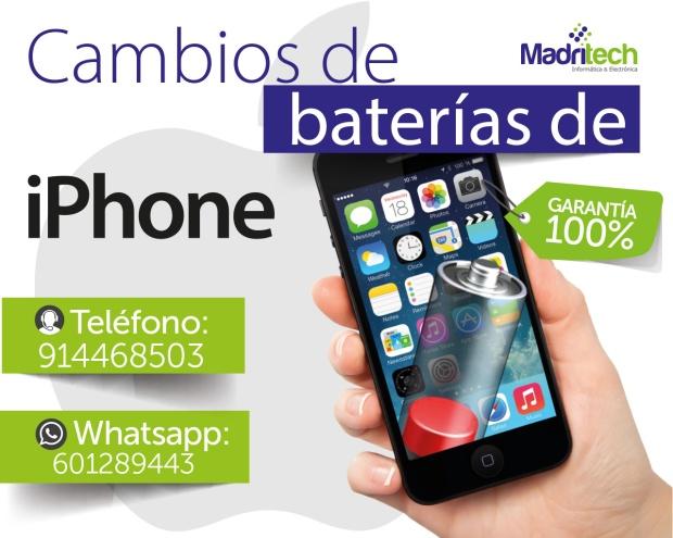 iphonemodelo1
