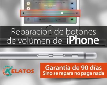 todo iphonecon logo